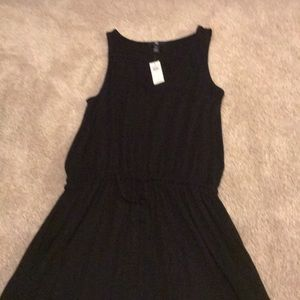 Gap women's dress